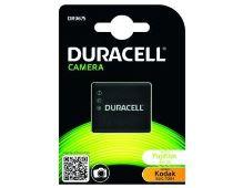 Baterie Duracell Fujifilm NP-50, 3,6V (3,7V) - 770mAh