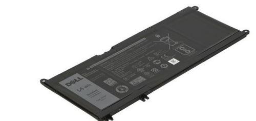 Baterie Dell Inspiron 17 7779 2-in-1, 3500mAh, originál