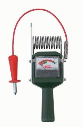 Zátěžový voltmetr (testr, zkoušečka) Telwin