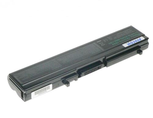 Baterie Toshiba Satellite M30, 10,8V (11,1V) - 4600mAh