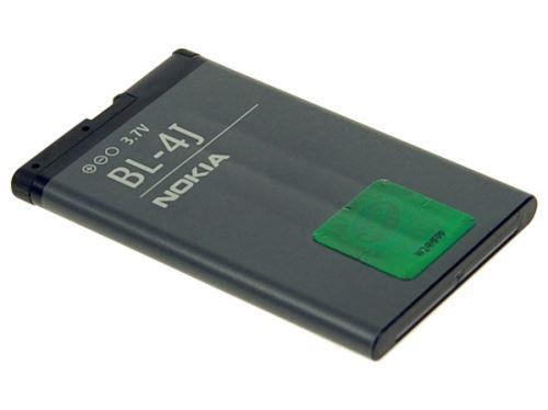 Baterie Nokia BL-4J, 1200mAh, Li-ion, originál (bulk)