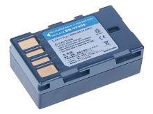 Baterie JVC BN-VF908, 7,2V (7,4V) - 800mAh