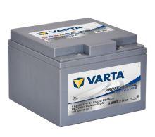 Trakční baterie VARTA PR Deep Cycle AGM 24Ah (20h), 12V, LAD24