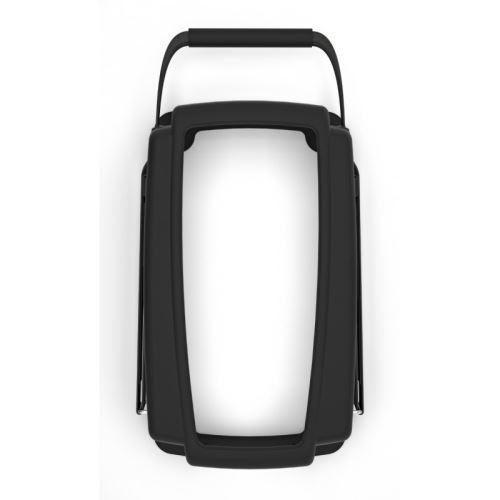Gumový ochranný obal Bumper 300 CTEK pro MXS 25, PRO25S (černá)
