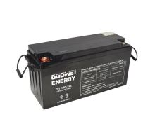 Trakční (gelová) baterie YUCELL OTL150-12, 150Ah, 12V ( VRLA )