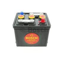 Baterie Bosch Klassik 6V, 77Ah, 360A, F026T02303, pro veterány