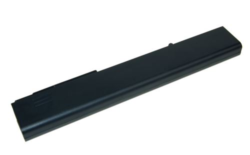 Baterie HP Business NC8200, 14,4V (14,8V) - 5200mAh