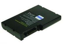 Baterie Toshiba Qosmio G30, 10,8V (11,1V) - 5200mAh
