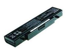 Baterie Samsung R519-JA01BE, 10,8V (11,1V) - 4000mAh, originál