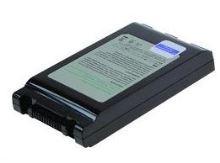 Baterie Toshiba Portage M200, 10,8V (11,1V) - 4400mAh
