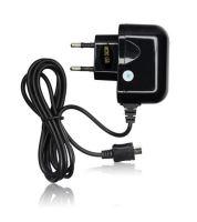 Síťová nabíječka Micro USB 2A - pro všechny značky
