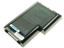 Baterie Toshiba Tecra M1, 10,8V (11,1V) - 4600mAh