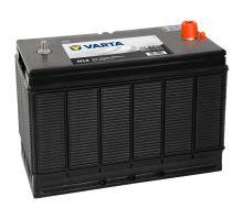 Autobaterie VARTA Black PROMOTIVE 102Ah, 12V (H14)
