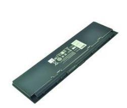 Baterie Dell Latitude E7240, originál
