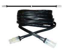 TM-73 příslušenství k Accumate a Optimate - prodlužovací kabel 2,5m