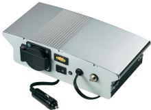 Sinusový měnič napětí DC/AC Voltcraft SW-150, 24V/230V, 150W