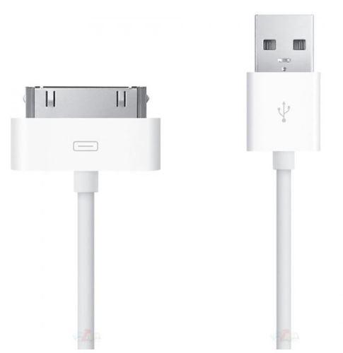 Datový /nabíjecí kabel pro Iphone iMA591G/A, original (bulk)