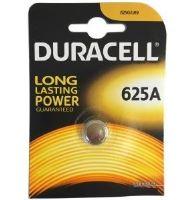 Baterie Duracell PX 625A, LR9, Alkaline, fotobaterie, (Blistr 1ks)
