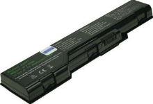 Baterie Dell XPS M1730, 10,8V (11,1V) - 7800mAh