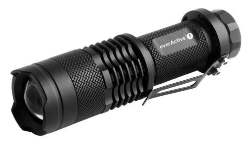 EverActive FL-180 LED svítilna