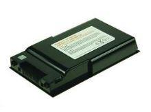 Baterie Fujitsu Siemens LifeBook S2110, 10,8V (11,1V) - 5200mAh