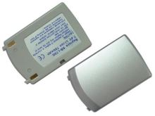 Baterie Samsung SB-L70G, 7,2V (7,4V) - 700mAh, verze 2013