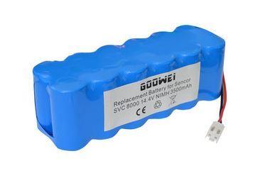 Goowei Baterie Sencor SVC 8000, 14,4V, 3500mAh