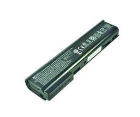 Baterie HP ProBook 640 G1, 10,8V (11,1V) - 5000mAh, originál