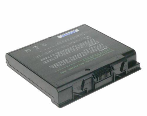 Baterie Toshiba Satellite Pro A30, 14,4V (14,8V) - 6900mAh