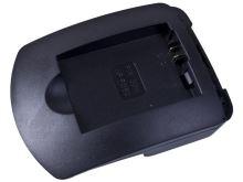Redukce pro Sony NP-FW50 k nabíječce AV-MP, AV-MP-BLN - AVP655, 1ks