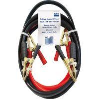 Startovací kabely PROFI GYS FRANCE 320A, délka 3,0m