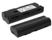 Baterie Sharp BT-L43, 7,2V (7,4V) - 3000mAh