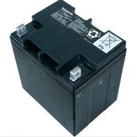 Akumulátor (baterie) PANASONIC LC-P1224APG, 24Ah, 12V