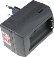 Nabíječka pro baterie CRV3, CR-V3  (Li-FE)