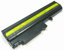 Baterie IBM ThinkPad T40, 10,8V (11,1V) - 6900mAh