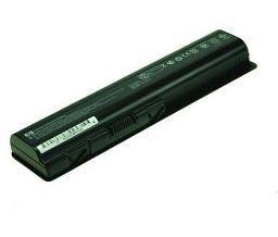 Baterie HP G50, 10,8V (11,1V) - 4800mAh, originál