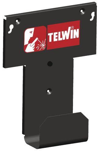 Držák nabíječky Telwin PULSE / DOCTOR 803066