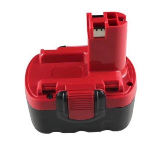 Baterie Bosch 14,4V 2,6Ah Panasonic Ni-MH