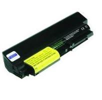 Baterie Lenovo ThinkPad R61, 10,8V (11,1V) - 6900mAh