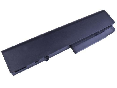 Baterie HP Business 6530b, 10,8V (11,1V) - 5200mAh, cS