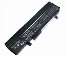 Baterie Asus EEE PC 1015, 10,8V (11,1V) - 5200mAh