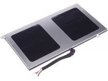 Baterie Fujitsu Siemens LifeBook UH572, 14,4V (14,8V) - 2850mAh