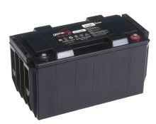 Baterie Genesis 12EP70 (G70EP), 12V, 71Ah, 0771-2001