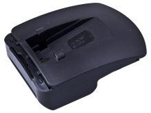 Redukce pro Sony NP-FC10/11 k nabíječce AV-MP, AV-MP-BLN - AVP10,1ks