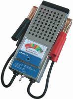 Zátěžový tester FY-64/260 olověných akumulátorů, analogový pro 6V a 12V