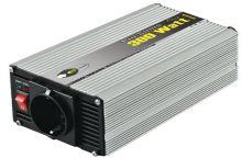 Sinusový měnič napětí DC/AC e-ast CLS 300-24, 24V/230V, 300W