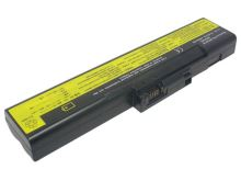 Baterie IBM ThinkPad X30, 10,8V (11,1V) - 4600mAh