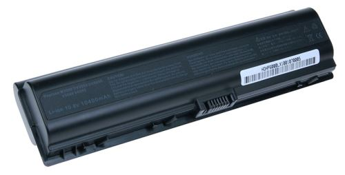 Baterie Compaq/HP Presario V3000, 10,8V (11,1V) - 5200mAh, cS