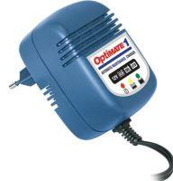 Nabíječka Optimate 1, 12V, 0,6A, TM88/TM400  (automatická nabíječka)