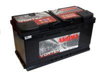 Autobaterie Akuma Vortek 12V, 100Ah, 800A, 7905534